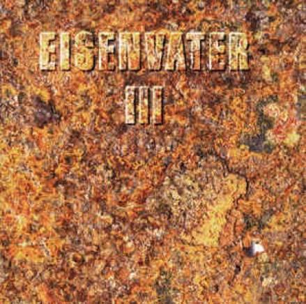 Eisenvater - III