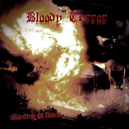 Bloody Terror - Shadow of Death