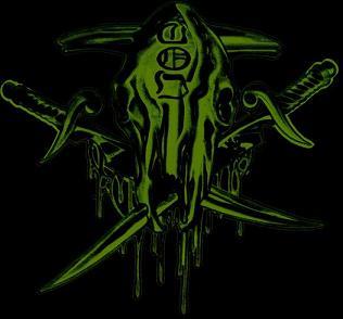 Guild of Destruction - Logo