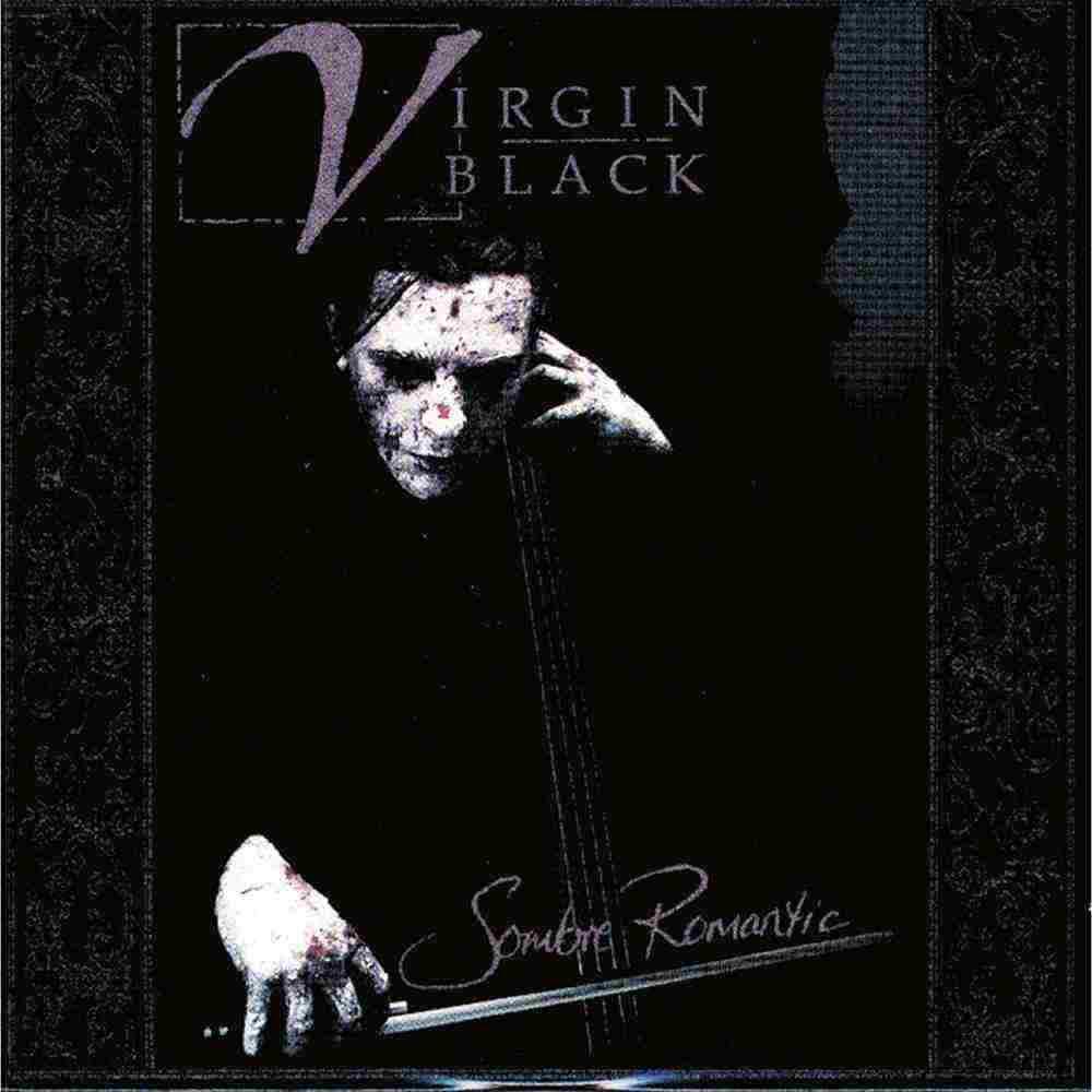 Virgin Black mp3 download - MP3TLA