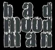 BadMoodMan Music