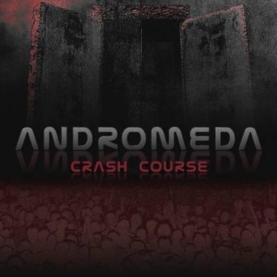 Andromeda - Crash Course