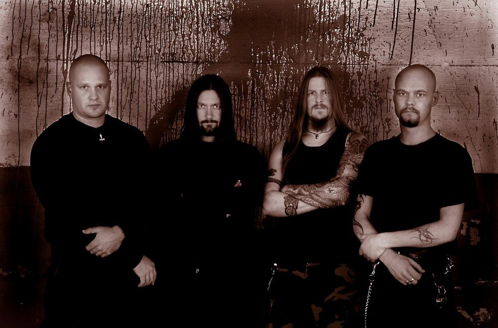 Deathcon - Photo
