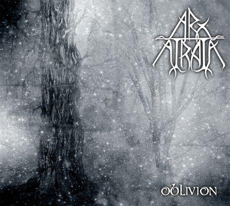 Arx Atrata - Oblivion
