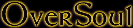 Oversoul - Logo
