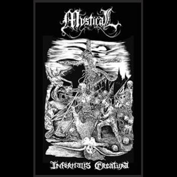 Mystical - Infernalis Creatura