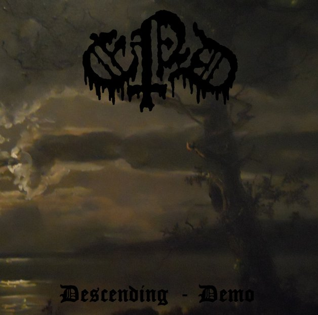 End - Descending - Demo