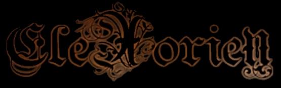 Elexorien - Logo
