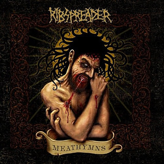 Ribspreader - Meathymns