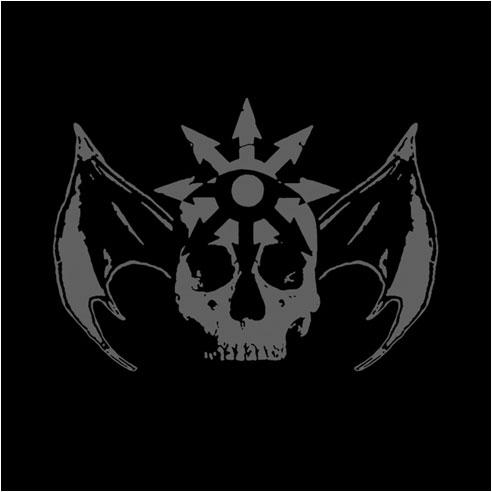 Arckanum - Kaos svarta mar
