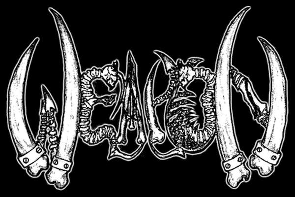 Weapon - Logo