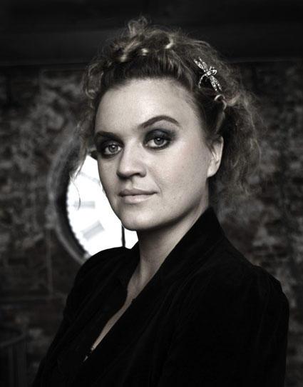 Kristin Fjellseth