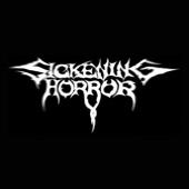 Sickening Horror - Promo 2003