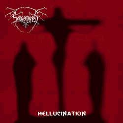 Sargatanas Reign - Hellucination
