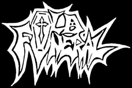 https://www.metal-archives.com/images/3/9/6/9/3969_logo.jpg