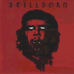 Stillborn - Yesterdays Blood