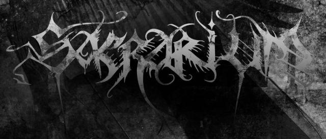 Sacrarium - Logo