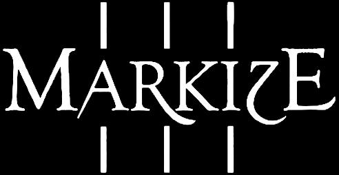 Markize - Logo