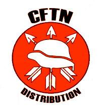 Cftn Distribution