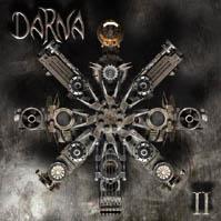 Darna - II