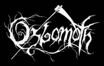 Ozlomoth - Logo