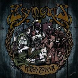 Zrymgöll - Mighty Tavern