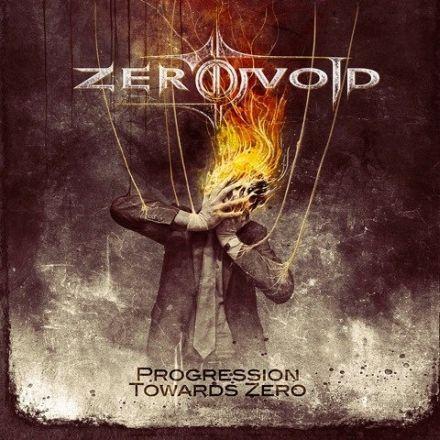 Zero Void - Progression Towards Zero