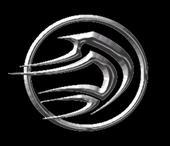 Drakher - Logo
