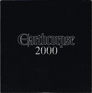 Earthcorpse - 2000