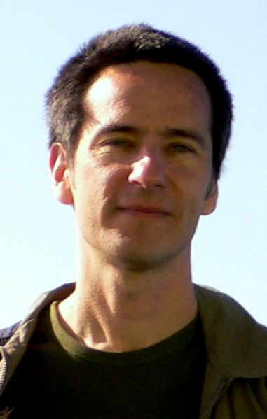 Antti Ikonen