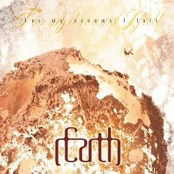 rEarth - For My Dreams I Fall