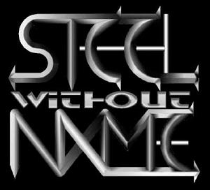 Steel Without Name - Logo