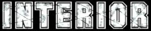 Interior - Logo