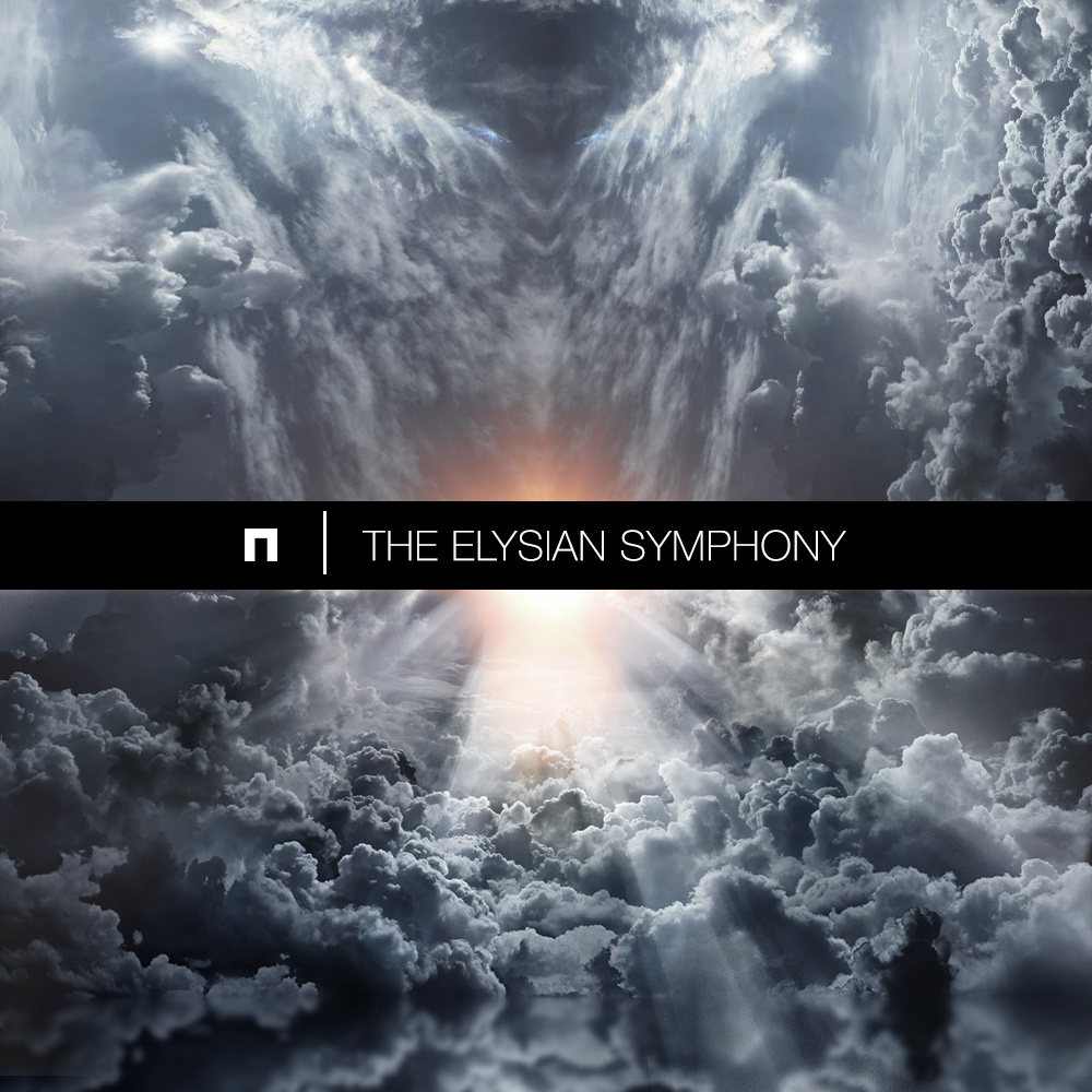 Neurotech - The Elysian Symphony