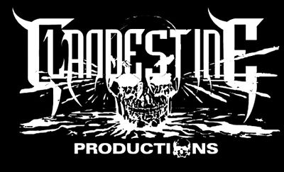Clandestine Productions