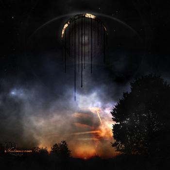 Niemandsluft - Nuitnaissance