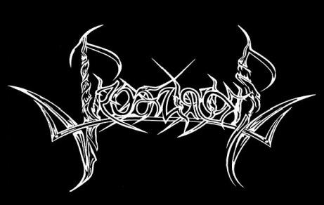 Profundis - Logo