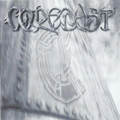Coredust - Demo 2007
