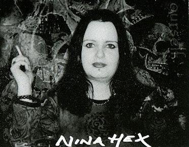 Nina Hex