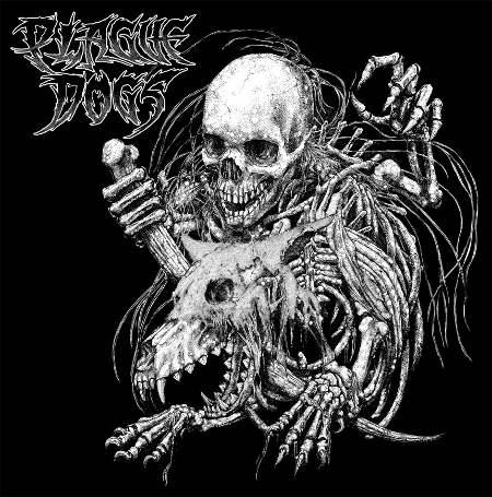 Plague Dogs - Plague Dogs