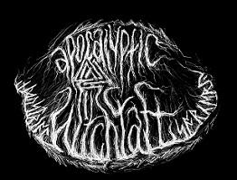 Apocalyptic Witchcraft Recordings
