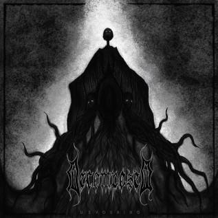 Decomposed - Devouring