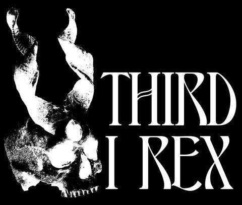 Third I Rex