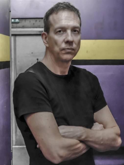 Tuomo Lassila
