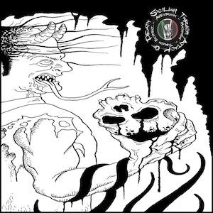 Maghanat / Thrash Bombz / Aneurysm - Sicilian Thrash Attack of Death