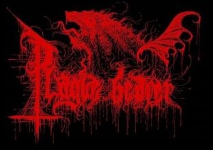 Plague Bearer - Logo
