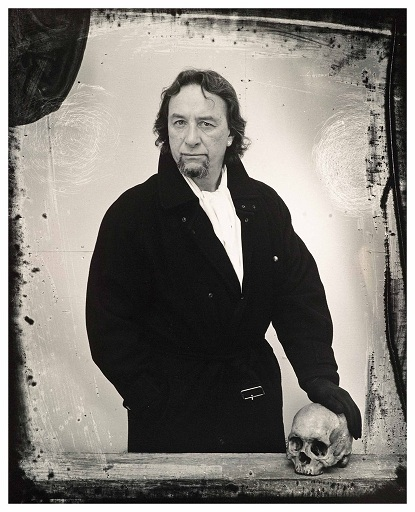 Image result for joel-peter witkin