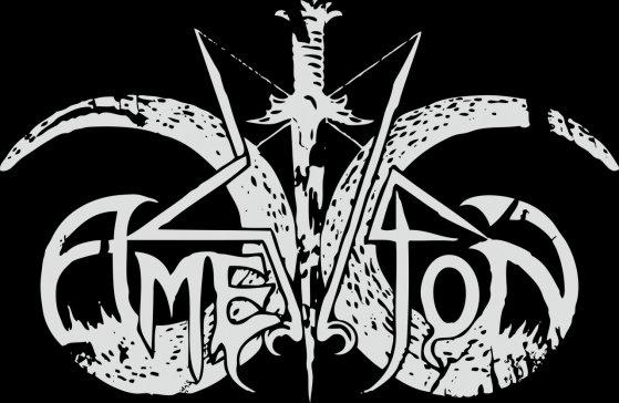 Amestigon - Logo