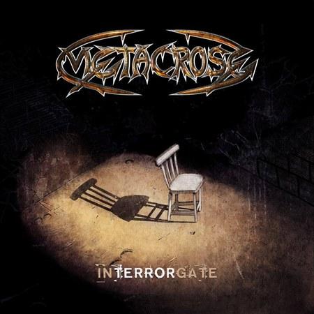 Metacrose - Interrorgate