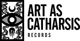 Art as Catharsis Records